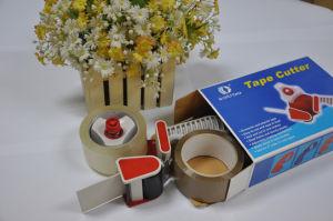 Fabrication BOPP Ruban adhésif d'emballage