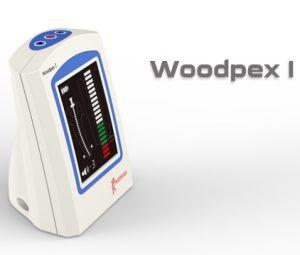 Localizador del pice pulsaci n de corriente woodpex i for Localizador oficinas