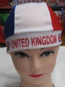 Information zu uns Custom All Land Flag Hat Cap schicken