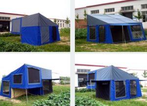 [كمبر تريلر] خيمة ([كتّ6001-ا])
