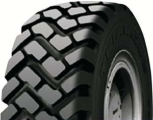 OTR Tires G-2/L-2 17.5R25 20.5R25