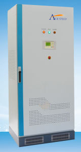 Avespeed 30ktl 3 Phase 30kw PV Grid Tied Solar Inverter