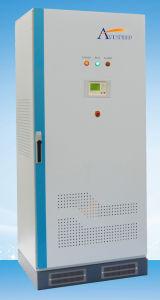 Avespeed 30ktl 3 инвертор участка 30kw PV связанный решеткой солнечный
