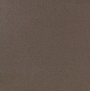 Pleins carrelages de porcelaine de corps de sel et de poivre (QR6306M)