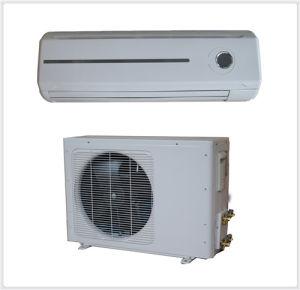 500 climatiseur d 39 nergie solaire de la consommation seulement 48v 100 de watt 500 climatiseur. Black Bedroom Furniture Sets. Home Design Ideas