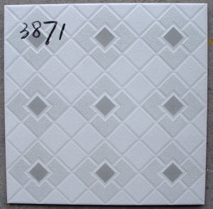 300X300mm Ceramic Floor Tiles (3871)