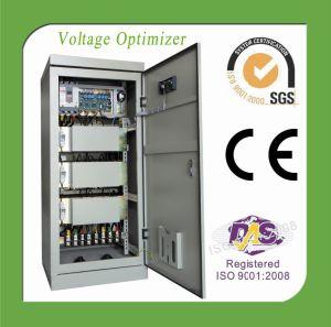 optimizador del voltaje 300kVA/optimización (SBW-300kVA)