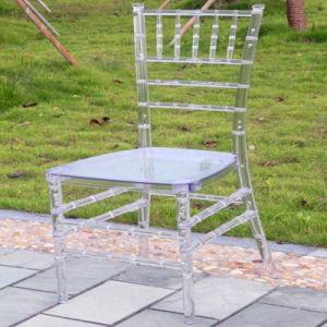 Silla de acr lico de tiffany silla de acr lico de for Sillas de acrilico