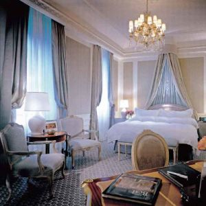 L'excellence daignent des meubles d'hôtel (SKB16)
