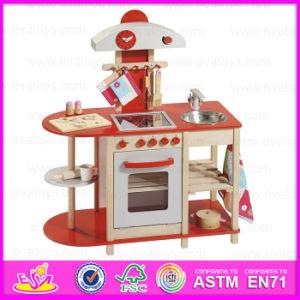 Le plus d funt jouet en bois de la cuisine 2015 r gl pour for Cuisine bois toys r us
