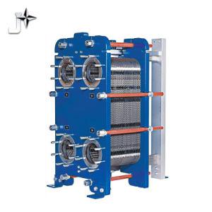 Вес теплообменника отопления tl3 теплообменное оборудование севастополь официальный сайт цены