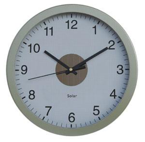 Horloge solaire (KV1510S)