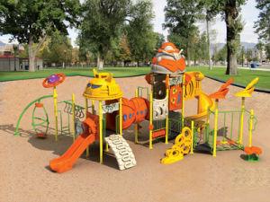 animar la diversin de metal al aire libre juegos en parques infantiles para los nios