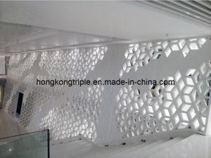 mur rideau d coratif perfor personnalis de plafond et de. Black Bedroom Furniture Sets. Home Design Ideas