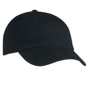 Zoll-Baumwollform-Golf-Hip Hop-Hüte 100%