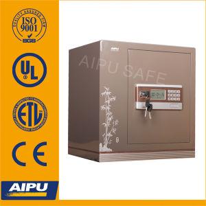 Steel économique Home et Offce Safe (BGX-BD-45LRII)