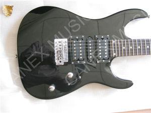 Guitare électrique, instruments musicaux (FG-407)
