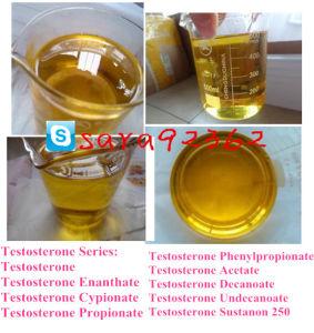 primobolan 100 mg 1 amp