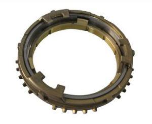Кольцо 33307-26600-71 синхронизатора