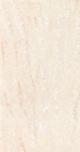 tuiles Polished de mur de porcelaine de travertin de 60X120cm (E312338)
