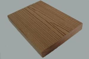 Assoalho ao ar livre do Decking de Floor/WPC Board/Composite