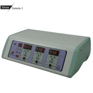 Couverture infrarouge pour le régime de corps et la perte de poids (3Z)