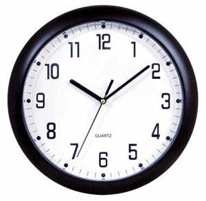 Horloge de mur (KV1708)