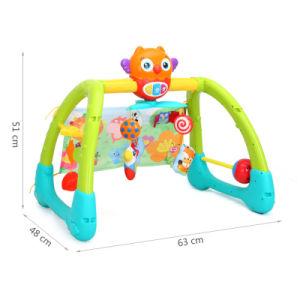Productos para beb s un gimnasio de pl stico del beb for Articulos para gimnasio
