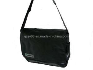 Bolso de hombro promocional del ocio del PVC