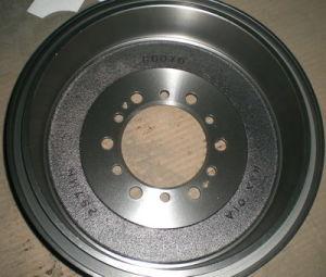 Tambour de frein (OEM : 42431-60070)