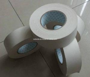 Ruban adhésif en papier de bonne qualité