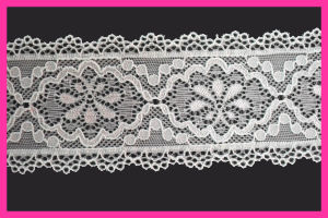 Fashion Lace 140
