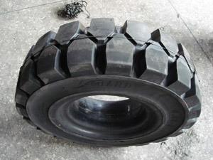 pneus pleins pneumatiques de chariot l vateur 250 15 pneus pleins pneumatiques de chariot. Black Bedroom Furniture Sets. Home Design Ideas
