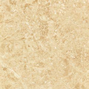 Tuile Polished glacée de porcelaine (YD6B252)