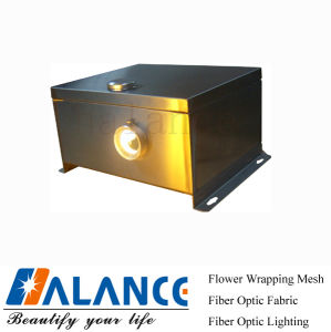 Lichtbron van het Halogenide van het metaal de Waterdichte Voor Decoratie