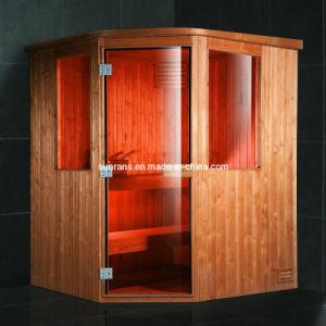 Nieuw ontwerp voor Christmas stoomsauna Room (SR110)