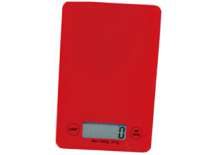 Migliore Price per 5kg Digital Kitchen Scale