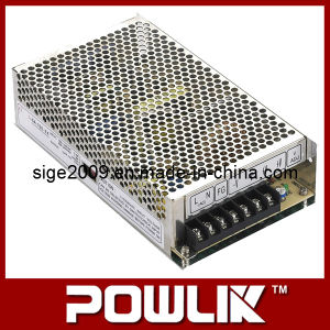 SA-150-6 150W Universal Switching Power Supply