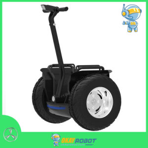 okayrobot mini atv segway adulte scooter lectrique ext rieur de char okayrobot mini atv. Black Bedroom Furniture Sets. Home Design Ideas