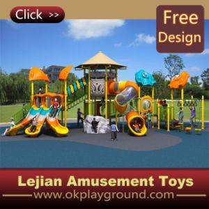 CE bon marché en plastique de loisirs de plein air Equipement de loisirs (X1237-3)