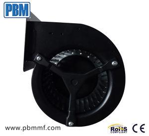 Ventilador de ar de 133 centrifugadores para a ventilação