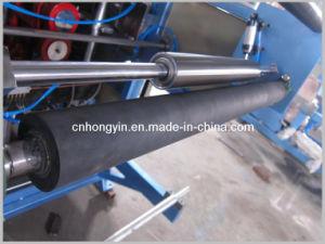 Nova-automática Máquina Semi Plastic Termoformagem (HY-510580B)
