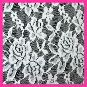 Fashion Lace 166
