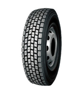 Radial-LKW ermüdet 315/80r22.5, LKW-Reifen der Qualitäts-385/65r22.5