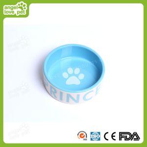 Form-Entwurfs-Plastikfilterglocke, Haustier-Produkt