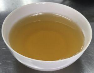 Cascabillos blancos convencionales del té - la bolsita de té cortó para el mercado UE/USA