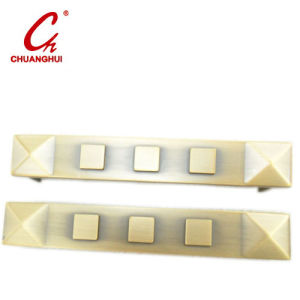 Cabinet Handles簡単、Golden
