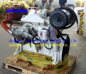 Diesel marino Engine per Cummins 4bt 6bta 6cta
