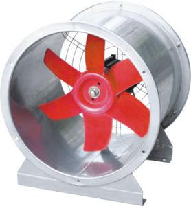 Ventilateur de SLG Aixla pour la cabine de jet