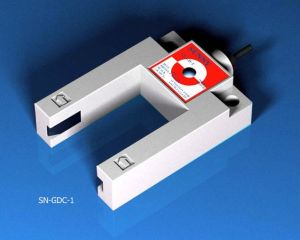 Höhenruder-photoelektrischer Sensor Omron Typ (SN-GDC-1)